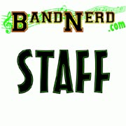 bandnerd.com staff
