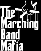 the marching band mafia