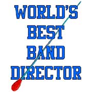world's best namd director